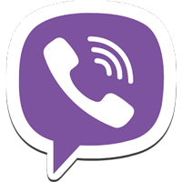 Viber для Windows