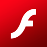adobe-flash-player-96
