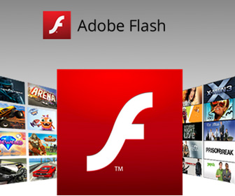 adobe-flash-player-screen