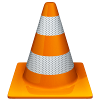 vlc-media-player-icon