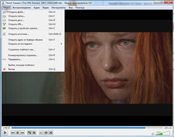 vlc-media-player-scrin-m